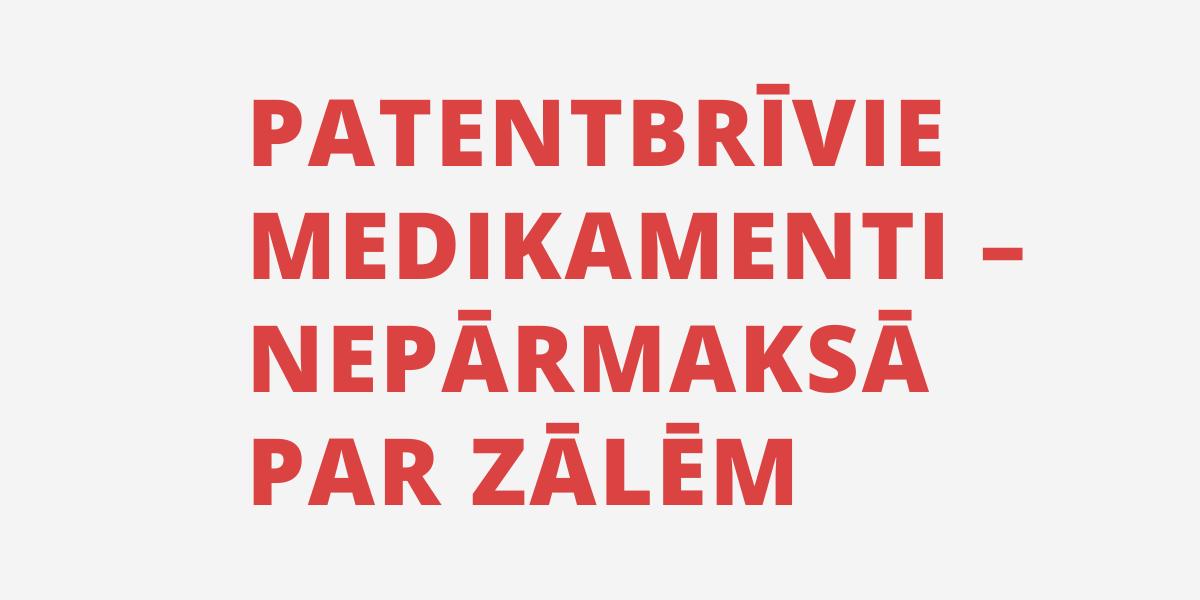 Lasīt PDF 01